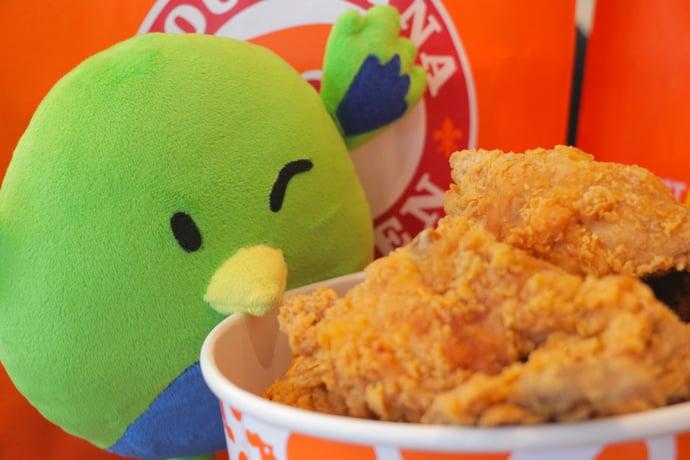 _2 Chicken