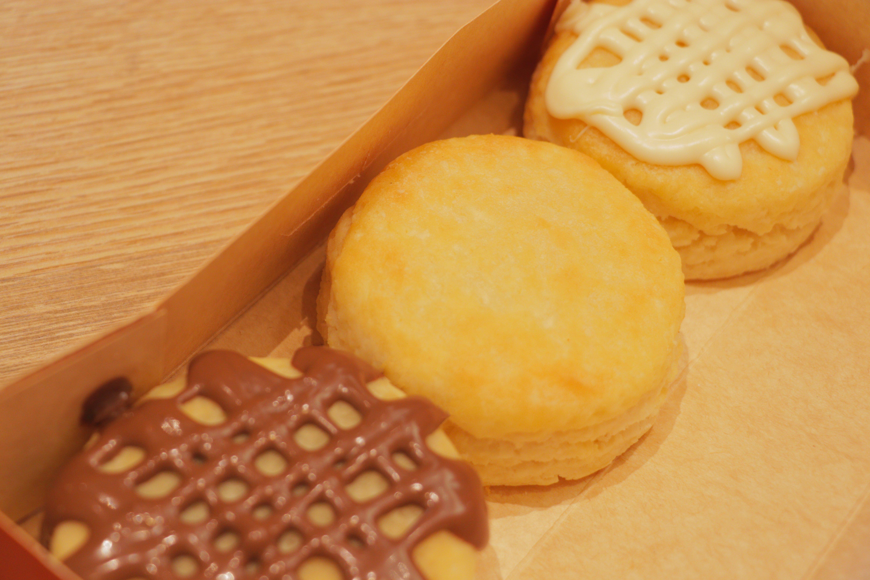 _3 Biscuits